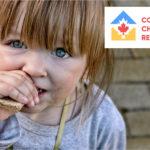 Допомога дітям-сиротам, випускникам шкіл-інтернатів та дитячих будинків, дітям з сімей СЖО